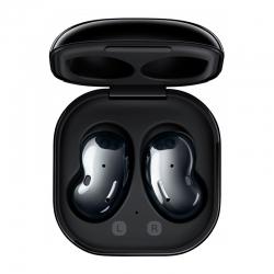 Наушники TWS Samsung Galaxy Buds Live Black (SM-R180NZKA)