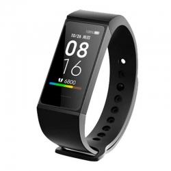 Оригинальный фитнес-браслет Xiaomi Mi Smart Band 4 Black CN