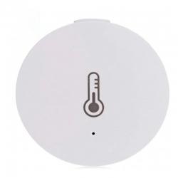 Датчик температуры и уровня влажности Xiaomi Mi Smart Home (1161200050)