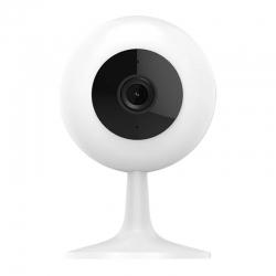IP-камера відеоспостереження Xiaomi IMILAB Home Security Basic 1080P (CMSXJ16A)