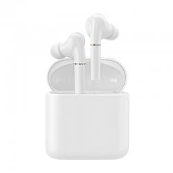 Навушники Haylou T19 White