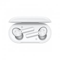 Навушники OnePlus Buds Z E502A White EU