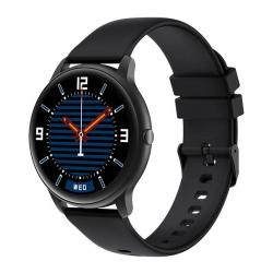 Смарт-часы Xiaomi iMi KW66 Black
