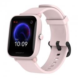 Смарт-часы Amazfit Bip U Pink