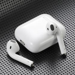 Навушники TG 11 White