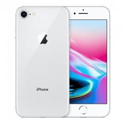 Б/В Apple iPhone 8 64Gb Silver