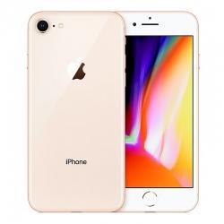 Б/В Apple iPhone 8 64Gb Gold