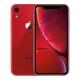 Б/У Apple iPhone XR 64Gb Red