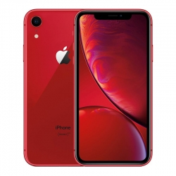 Б/В Apple iPhone XR 64Gb White