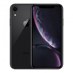 Б/В Apple iPhone XR 64Gb Black