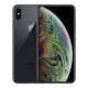Б/У Apple iPhone XS 64Gb Space Gray