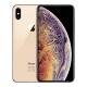 Б/У Apple iPhone XS 256Gb Gold
