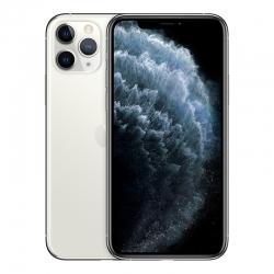 Б/У Apple iPhone 11 Pro 64Gb Silver (MWC32)