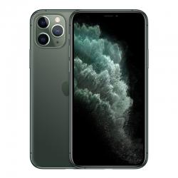 Б/У Apple iPhone 11 Pro 256Gb Midnight Green (MWCQ2)
