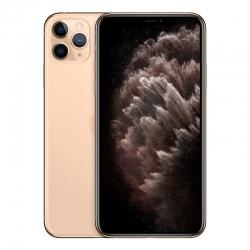 Б/В Apple iPhone 11 Pro 256Gb Gold (MWCP2)