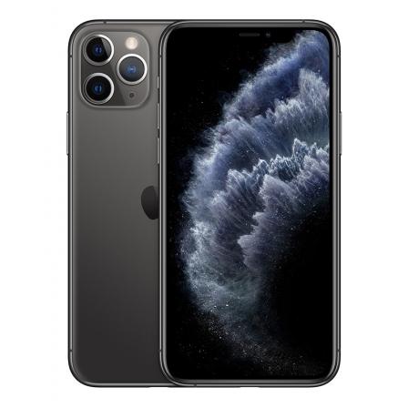 Б/У Apple iPhone 11 Pro 64Gb Space Gray (MWC22)