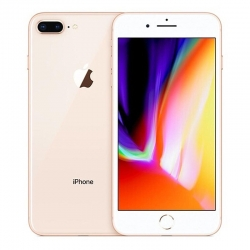 Б/У Apple iPhone 8 Plus 64Gb Gold
