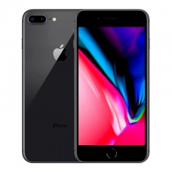 Б/В Apple iPhone 8 Plus 64Gb Space Gray