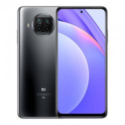Смартфон Xiaomi Mi 10T Lite 6/128GB Pearl Gray