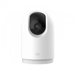 IP-камера відеоспостереження Xiaomi Mi Home Security Camera 360° 2K (MJSXJ09CM)