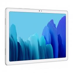 Планшет Samsung Galaxy Tab A7 10.4 2020 T505 3/32GB LTE Silver (SM-T505NZSA)