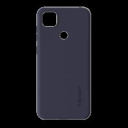 Чехол-накладка Spigen Xiaomi Redmi 9C Red