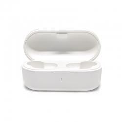 Кейс Lenovo HT18 White