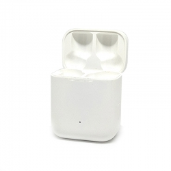 Кейс Xiaomi Mi True Wireless Earphones Lite White