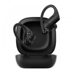 Навушники TWS Haylou T17 Black