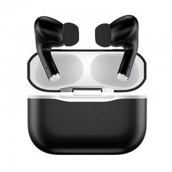 Бездротові навушники TWS Stereo BT TG 13 Black