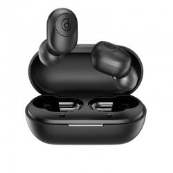 Навушники Xiaomi Haylou GT2S Black