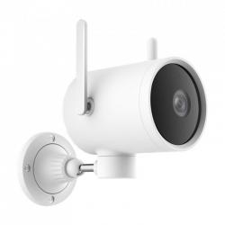 IP Камера Xiaomi IMILAB EC3 Outdoor Security Camera (CMSXJ25A)