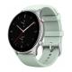 Смарт-часы Amazfit GTR 2e Matcha Green
