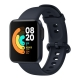 Смарт-часы Xiaomi Mi Watch Lite Navy Blue