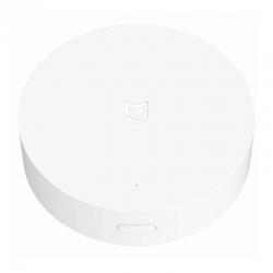 Центральный контроллер для умного дома Xiaomi Mi Smart Home Multifunction Gateway 2 Global (YTC4044GL / ZNDMWG02LM)