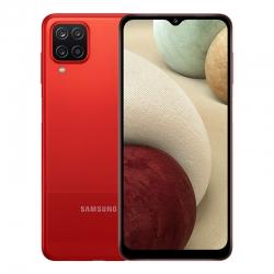 Смартфон Samsung Galaxy A12 SM-A125F 3/32GB Blue (SM-A125FZKUSEK)