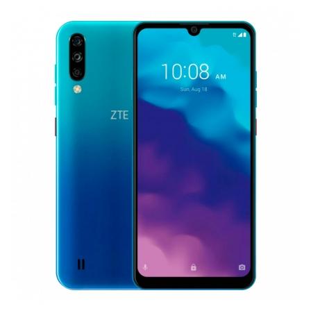Смартфон ZTE Blade A7 2020 3/64GB Gradient