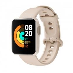 Смарт-годинник Xiaomi Mi Watch Lite Ivory