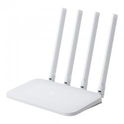 Бездротовий маршрутизатор (роутер) Xiaomi Mi WiFi Router 4A (DVB4210CN)/DVB4222CN