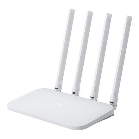 Xiaomi Mi WiFi Router 4A EU