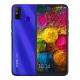 Смартфон Tecno Spark 6 Go KE5 2/32GB Aqua Blue (4895180762918)