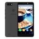 Смартфон Tecno POP 2F B1F 1/16GB Midnight Black (4895180746659)