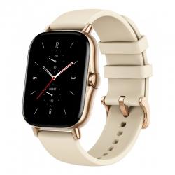 Смарт-часы Amazfit GTS 2 Desert Gold