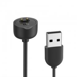 Оригінальний USB кабель для Xiaomi Mi Band 5