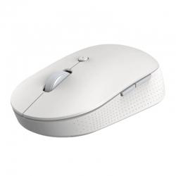 Мышь Xiaomi Mi Wireless Mouse Silent Edition Dual Mode White