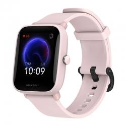 Смарт-годинник Amazfit Bip U Pro Pink
