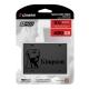 SSD накопитель Kingston SSDNow A400 480 GB (SA400S37/480G)