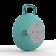 Портативная Bluetooth-колонка BTS-06 Green
