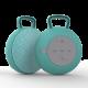 Портативна Bluetooth-колонка BTS-06 Green