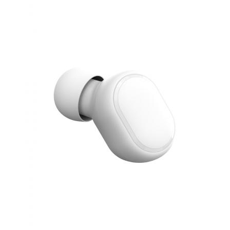 Наушник Xiaomi Mi True Wireless Earbuds White (TWSEJ02LM/ZBW4420GL/ZBW4409CN) ПРАВЫЙ